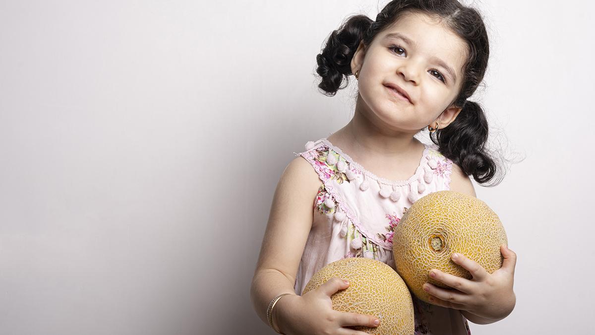Το καλοκαιρινό φρούτο που ρυθμίζει την πίεση και βελτιώνει την πέψη