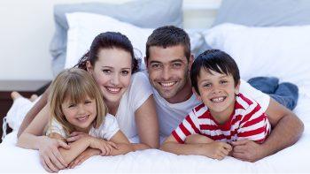 Κορωνοϊός: Έτσι συνεχίζουμε να ζούμε μαζί του χωρίς άγχος