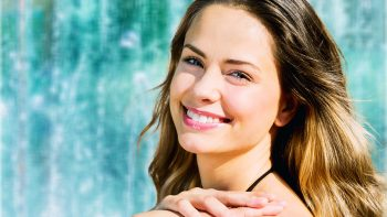 The Skin Pharmacist: Ξέρει τι χρειάζεται το δέρμα σου