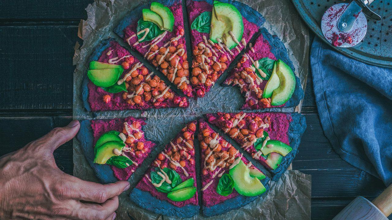 Εγκεφαλικό Επεισόδιο: Η έξυπνη διατροφή που μειώνει κατά 10% τον κίνδυνο – Τι περιλαμβάνει