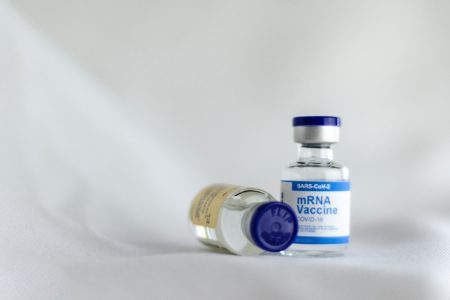 Κορωνοϊός – Εμβόλιο: Αποφασίσατε να μην πάτε για την δεύτερη δόση; Δείτε τι θα συμβεί