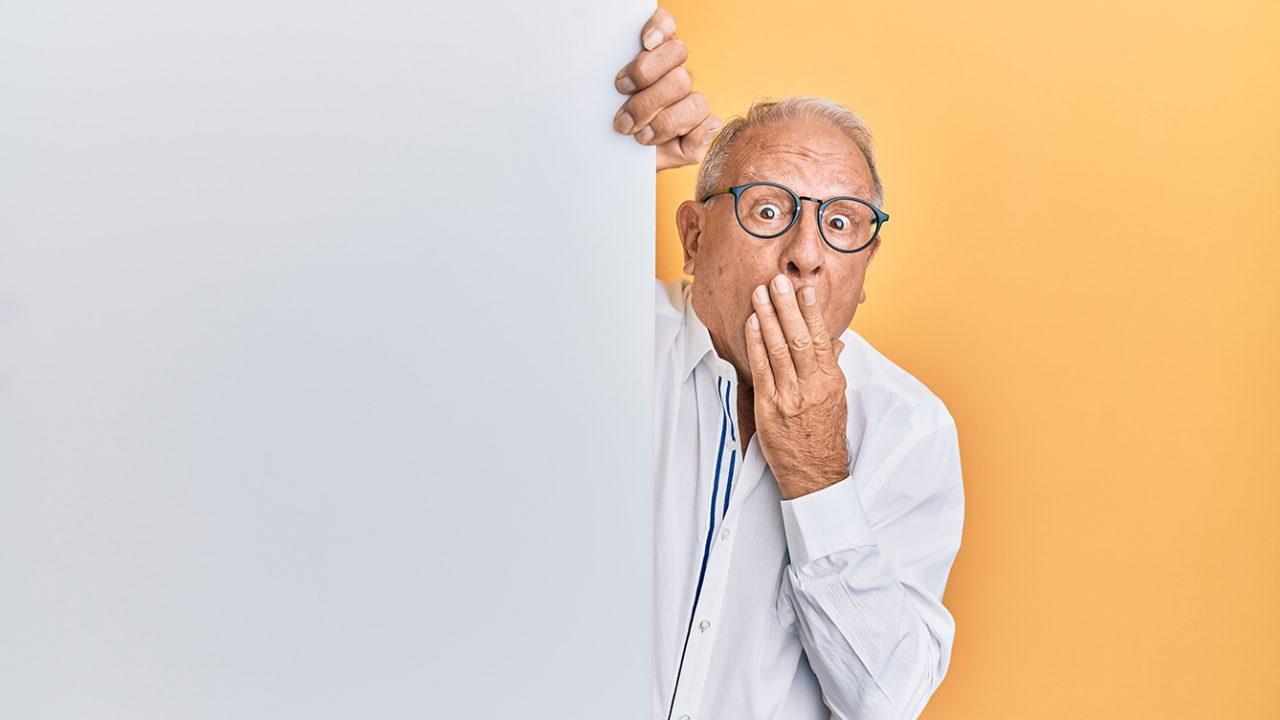 Ο κίνδυνος υγείας που κρύβουν οι διακυμάνσεις της αρτηριακής πίεσης – Ποιοι απειλούνται περισσότερο