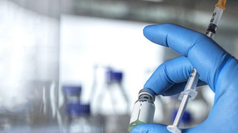 Έρευνα: Φάρμακα μπορούν να φρενάρουν την εξάπλωση της Covid-19 ακόμα και στο 100%