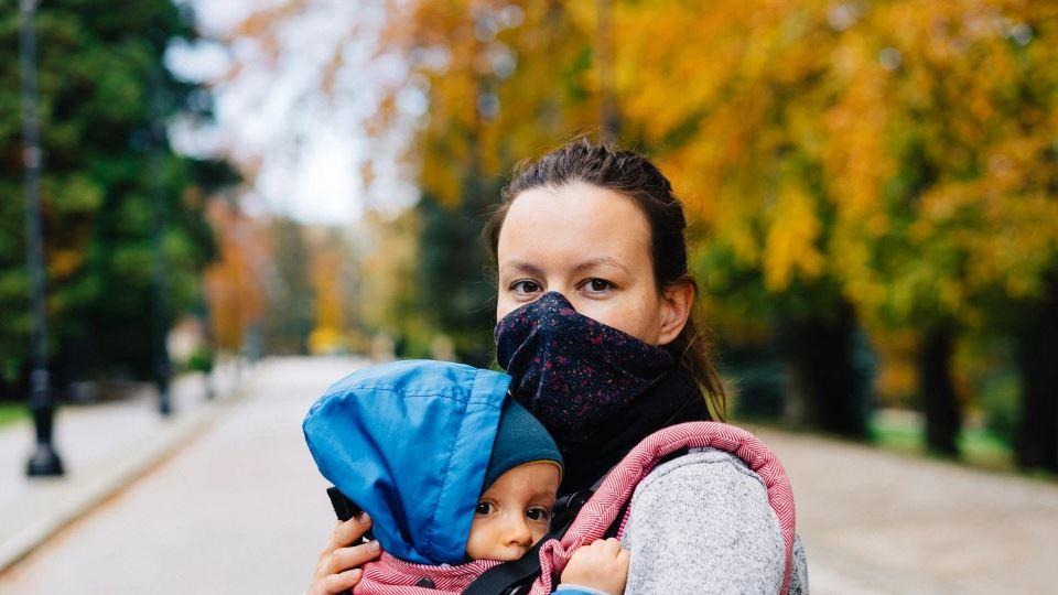 Κορωνοϊός – ΕΚΠΑ: Οι συστάσεις του CDC για την τήρηση των μέτρων σε οικογένειες με εμβολιασμένα και μη μέλη