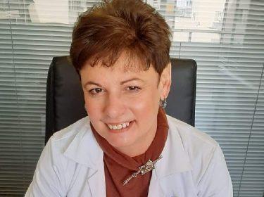 Σύνδρομο Sjögren: Οι επιπτώσεις μιας «αόρατης» νόσου στην υγεία