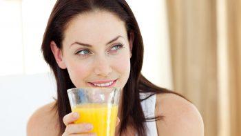 Είναι αλήθεια ότι η πορτοκαλάδα ανεβάζει την πίεση; Δείτε την απάντηση