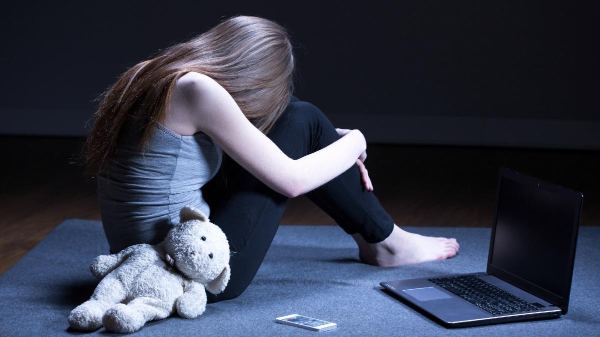 Πανδημία: Με ποιες διαταραχές παλεύει ένα στα τέσσερα παιδιά