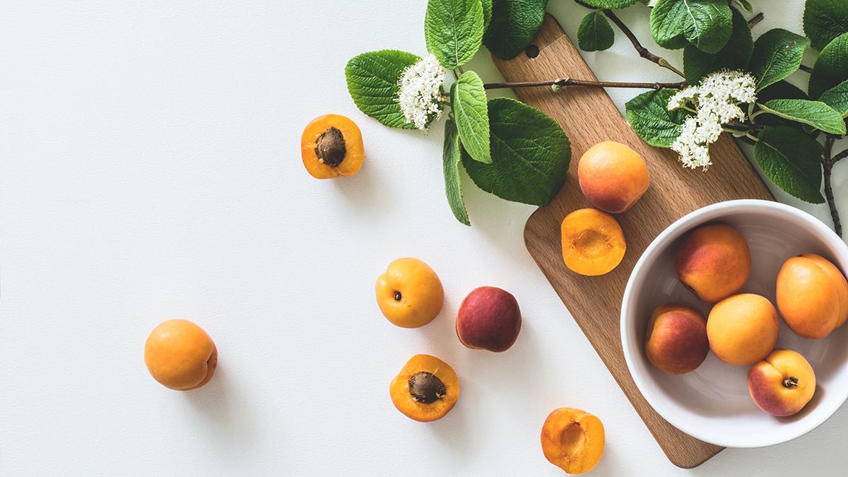 Τα φρούτα που καταπολεμούν τη φλεγμονή, ρίχνουν την πίεση και θωρακίζουν την υγεία