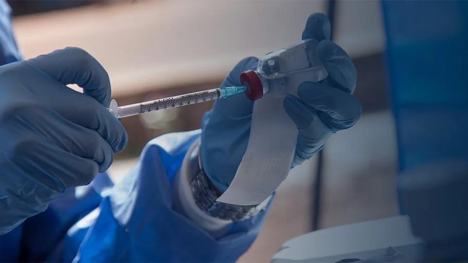 Ινδία: Εγκρίθηκε η κατεπείγουσα χρήση του πρώτου εμβολίου DNA κατά της Covid-19