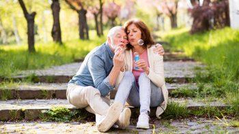 Έμφραγμα – Εγκεφαλικό επεισόδιο: Ποιοι δεν κινδυνεύουν – Ποιο είναι το «μυστικό» της καρδιαγγειακής υγείας