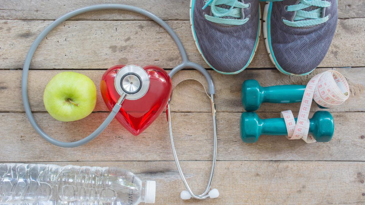 Υπέρταση: Επτά αποτελεσματικοί τρόποι να τη ρίξετε χαμηλά – Χωρίς φάρμακα