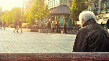 Έξοδος από ΜΕΘ: Πενταπλάσιος ο κίνδυνος θανάτου για τους άνω των 65 με αυτό το προφίλ