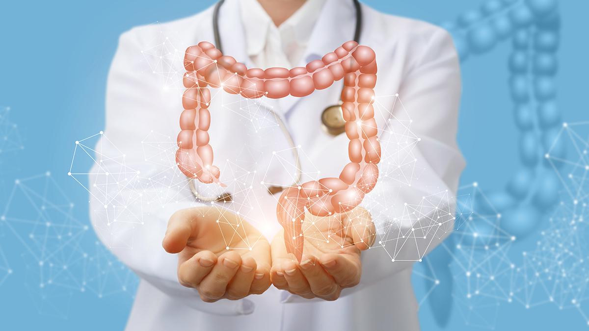 Καρκίνος Παχέος Εντέρου: Ο παράγοντας που επηρεάζει την βαρύτητα της νόσου
