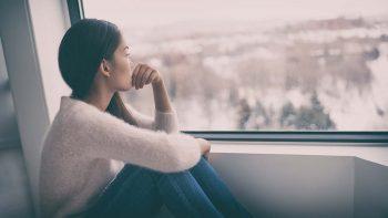 Φάρμακο για τη δυσκοιλιότητα δυναμώνει τη μνήμη – Τι έδειξε η έρευνα