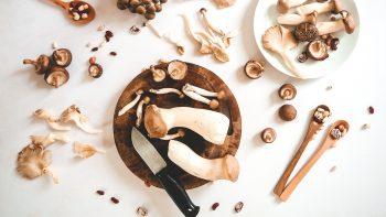 Κατάθλιψη: Το δημοφιλές τρόφιμο που μειώνει τον κίνδυνο και προστατεύει την ψυχική υγεία