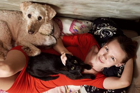 Νέος νόμος για τα ζώα συντροφιάς: Πότε «πέφτουν» πρόστιμα στους ιδιοκτήτες