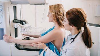 Η σημασία της Απεικόνισης και Ακτινολογίας στην προστασία της ανθρώπινης υγείας