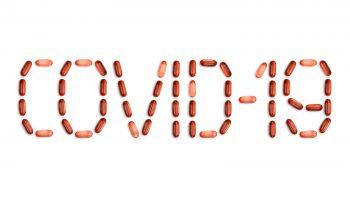 Κορωνοϊός – Σοβαρά ασθενείς: Τα φάρμακα που βοηθούν – Οι σωστές δόσεις