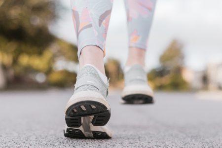 Αυτισμός: Ποιον κίνδυνο αποκαλύπτει ο τρόπος που περπατάμε