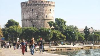 Βασιλακόπουλος: Αν δεν επεκταθεί ο υποχρεωτικός εμβολιασμός θα ζήσουμε πολύ δύσκολες στιγμές